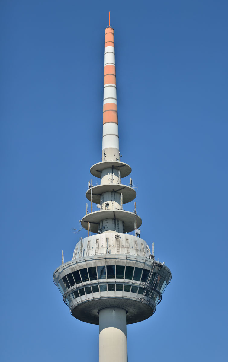 Baden Württemberg Radio