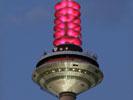 Frankfurt Radiosender