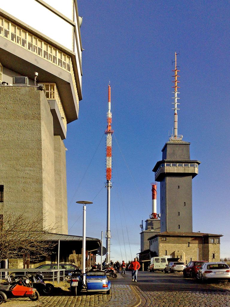 Radio Frankfurt Am Main