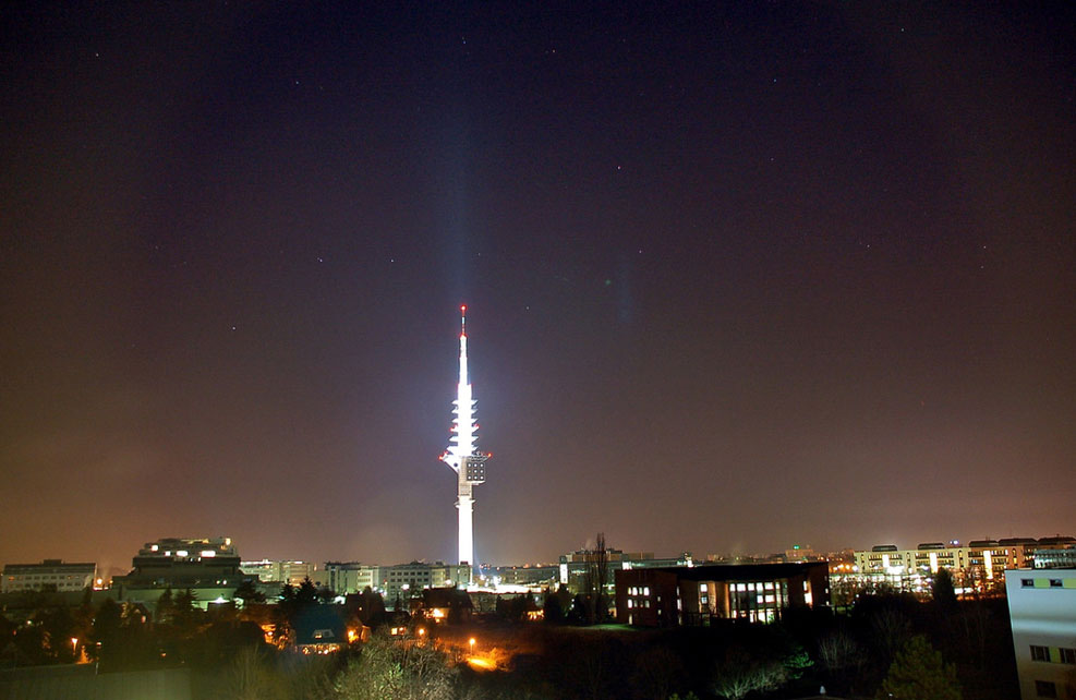 bbc empfang in deutschland
