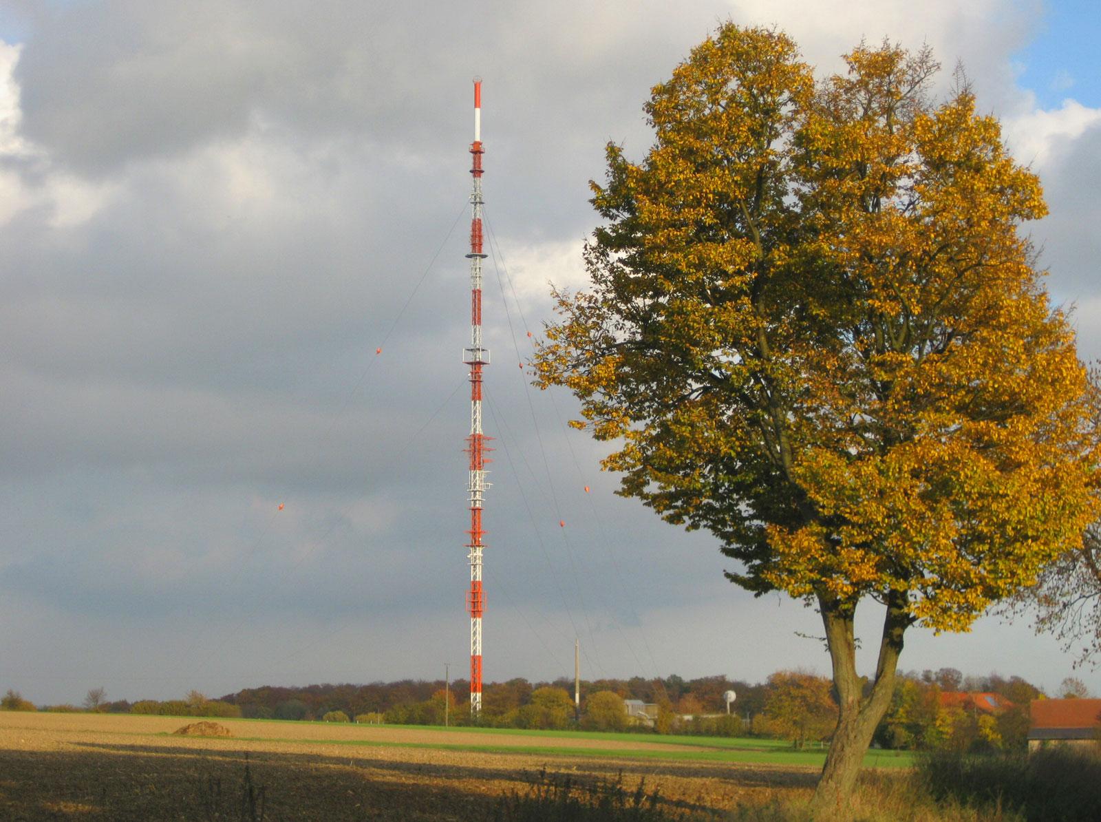 deutschland fm radio online