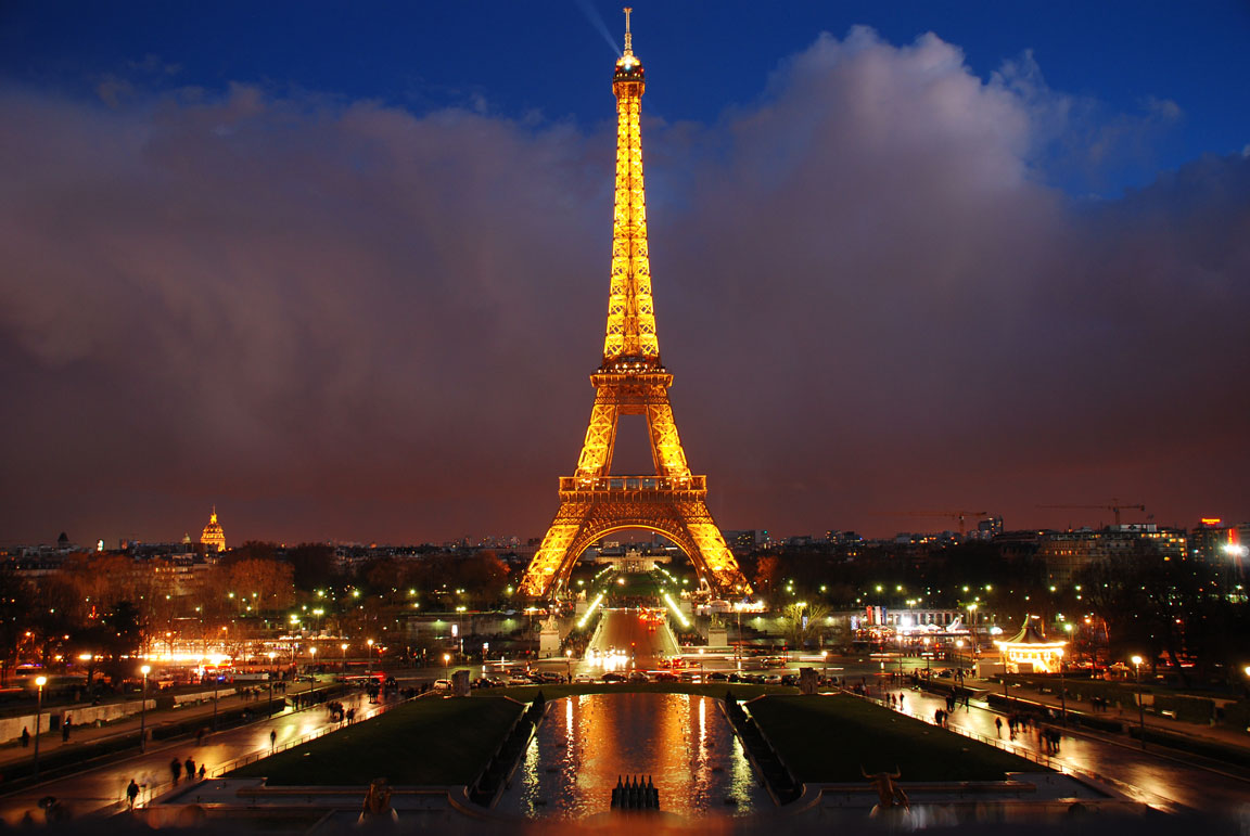 Stations de radio paris france radio stations in - Tour eiffel image ...