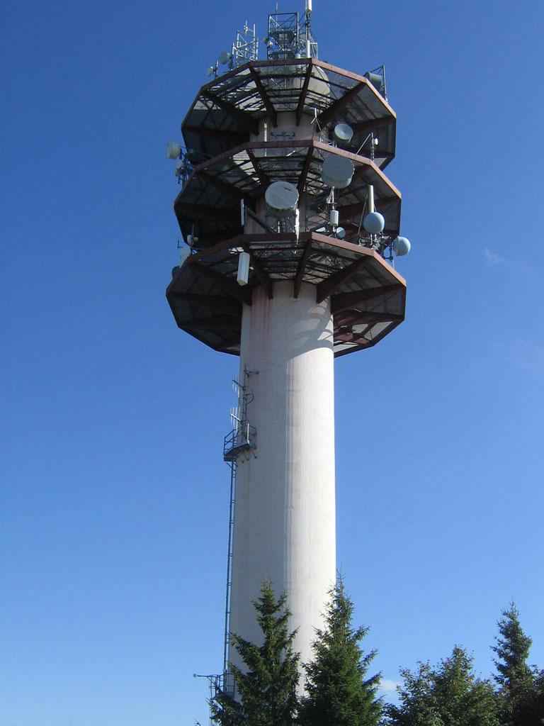 radio top schweiz
