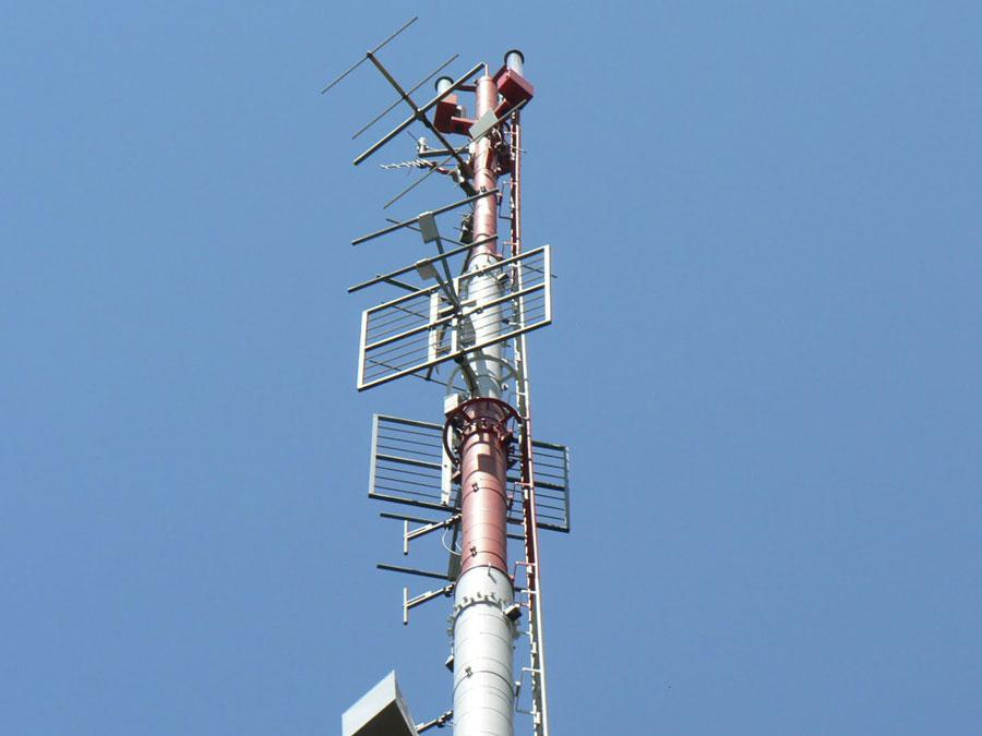 sender antenne bayern