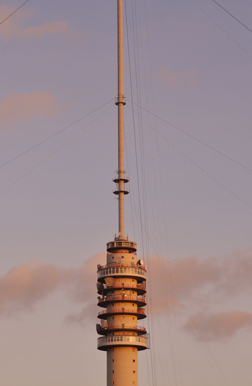 online radio luisteren nederland