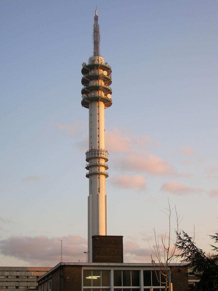 sky radio luisteren via internet