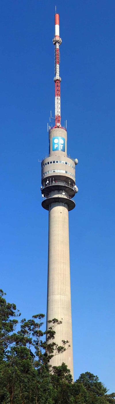 radio rfm pt