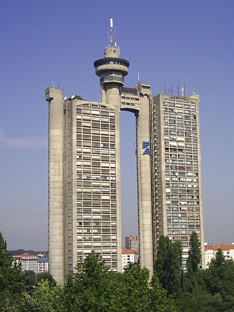 Najlepše gradjevine Srbije Geneks_04