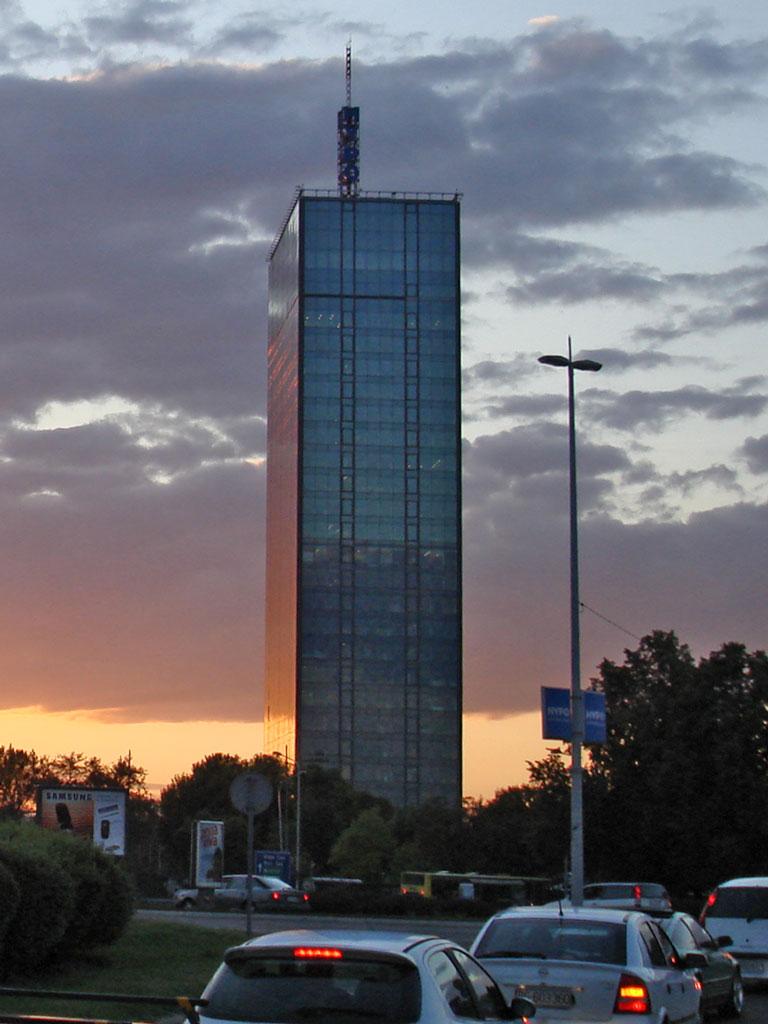 Najlepše gradjevine Srbije Usce_07