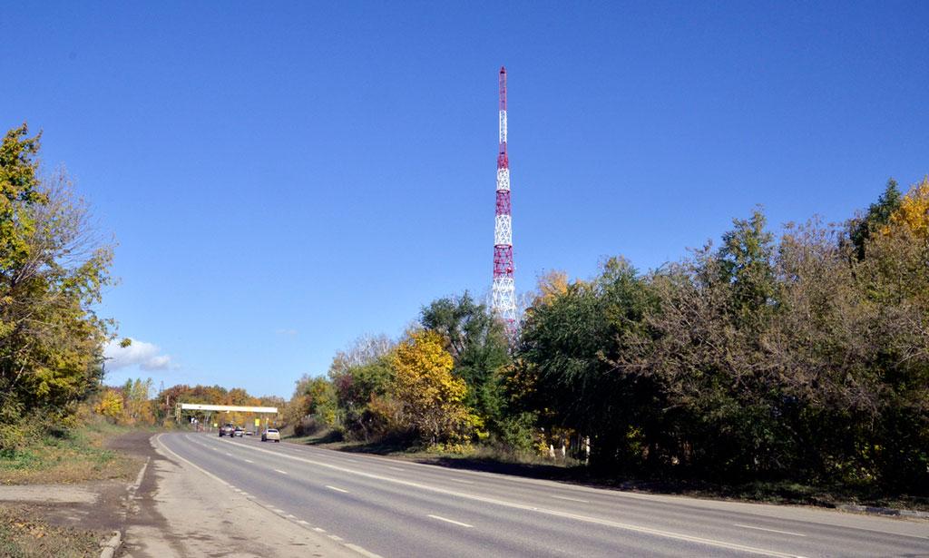 Радиостанции Самары Частоты FM в Самаре